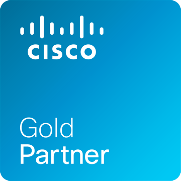 cisco-gold-partner-logo