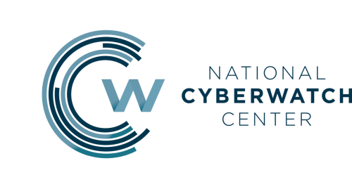 logo-national-cyberwatch-center-print